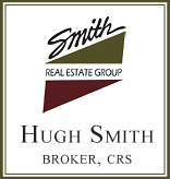 Hugh Smith Real Estate Group