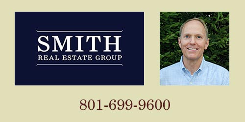 Park City Homes - Hugh Smith Realty.